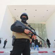 Tunisie: une loi antiterroriste préservant les libertés