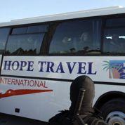 Attentat à Tunis : un désastre pour les professionnels du tourisme