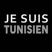 Philippe Bilger : l'attentat à Tunis, la compassion et les mots pour le dire