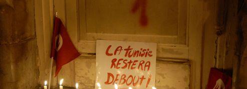 Attentat à Tunis : aller au musée, le nouvel acte de résistance