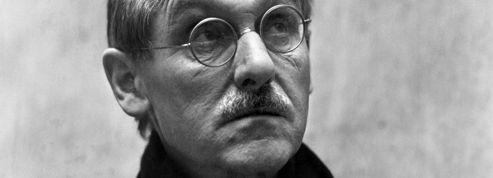 Quand Anouilh rata le Nobel de littérature
