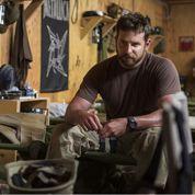 Box-office France : American Sniper en tête depuis un mois
