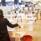 Salon du livre: «L'absence d'Hachette est une faute!»