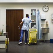 Comment les 35heures ont asphyxié les Hôpitaux de Paris