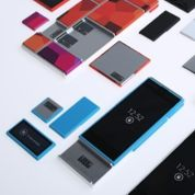 Le smartphone fait sur mesure se développe