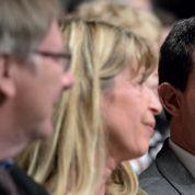 Manuel Valls, les intellectuels et l'inculture triomphante
