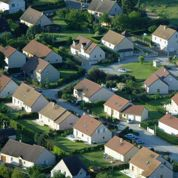 Départementales : la France périphérique existe-t-elle vraiment?