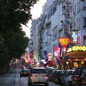 Prostitution : un label contre les faux salons de massage