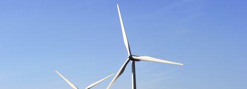 Le solaire et l'éolien incontournables dans la production d'électricité