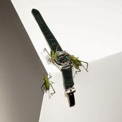 Les horlogers à l'heure du 2.0