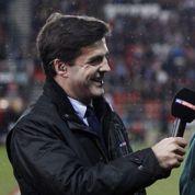 Russell Crowe toujours tenté par le rachat d'un club de football anglais