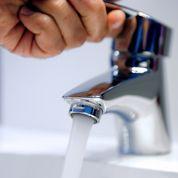 Le prix de l'eau varie du simple au triple dans les grandes villes