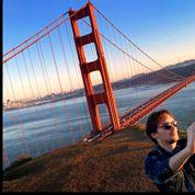 San Francisco déroutant