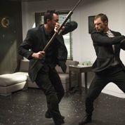 Le Transporteur l'Héritage :retour musclé mais sans Jason Statham