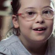 Journée mondiale de la Trisomie 21 : François Hollande écoutez notre appel