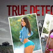 Des stars du X dans la saison 2 de True Detective