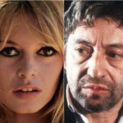 Drouot: Claude François, Bardot et Gainsbourg aux enchères