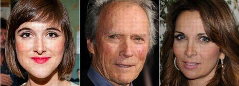 Bedos, Eastwood, Ségara... Les phrases choc de la semaine