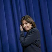 Circulation alternée : Anne Hidalgo a obtenu gain de cause