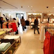 Quelles marques de mode font réellement des efforts pour moins polluer ?
