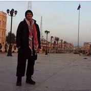 Tunisie : la surprenante conversion au djihad d'un célèbre rappeur