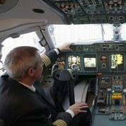 Safety-Line, la start-up française qui veut séduire Boeing