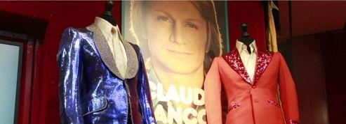 Drouot : Cloclo, Johnny et Bardot font un carton
