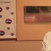 Héléne Ségara s'explique après son dérapage sur les gens du voyage
