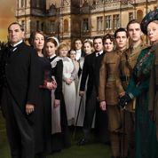 La saison 6 de Downton Abbey sera la dernière