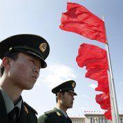 La Chine sauvera-t-elle le communisme?