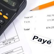Les délais de paiement, problème numéro un des entreprises
