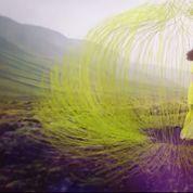 Blur, Rone, Björk... La playlist du week-end