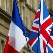 Pour The Economist ,les Anglais ont de quoi être jaloux des Français