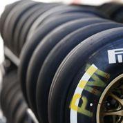 La saga Pirelli se conclut sur une OPA chinoise