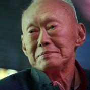 Lee Kuan Yew, fondateur visionnaire et pragmatique de Singapour