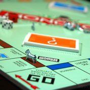 80 ans de Monopoly: une mère de famille décroche le gros lot