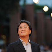 Park Chan-wook : «J'adore Vertigo d'Alfred Hitchcock»