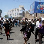 Yémen: la bataille d'Aden se prépare