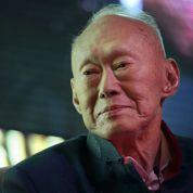 Singapour: Lee Kuan Yew, un fondateur visionnaire et pragmatique