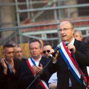 Duel acharné entre la Ligue du Sud et le FN dans le Vaucluse