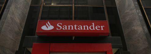 Les banques espagnoles repartent à l'attaque