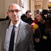 Dossier Bettencourt: Woerth et de Maistre jugés