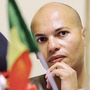 Sénégal: Karim Wade écope de six années de prison