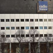La grève chez Radio France reconduite mardi