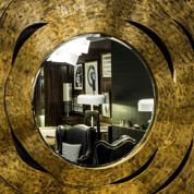 Sofitel Paris Le Faubourg : 100% mode