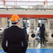 Industrie: la France moins chère que l'Allemagne