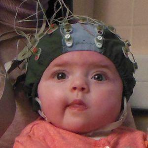 Expérience avec EEG