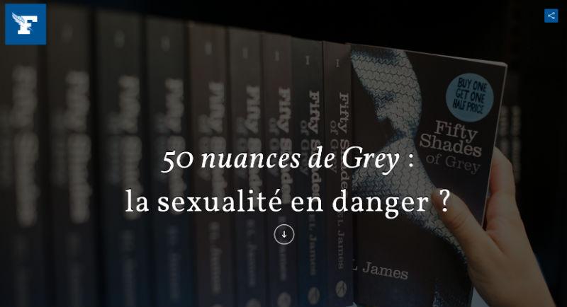 50 nuances de gay en ligne