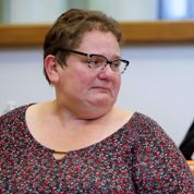 Octuple infanticide : revivez le procès de Dominique Cottrez