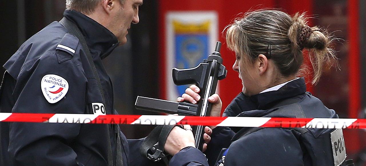 enquêteur de police fiche métier